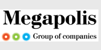 Megapolis Property Management