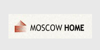 Moscow Home